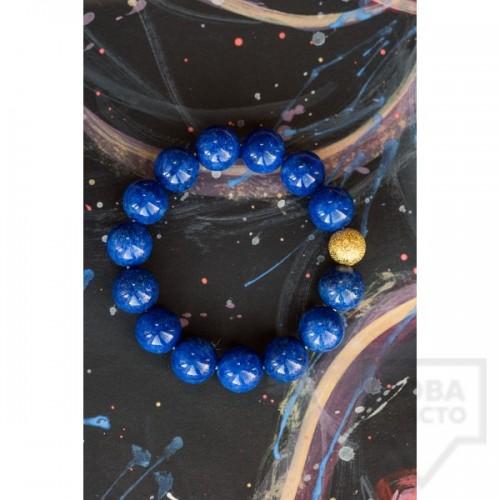 Гривна Amelis - night sky