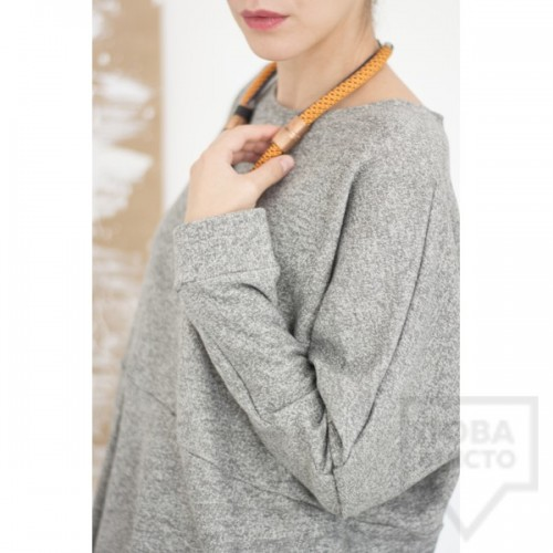 Дамска блуза Attitude157 - Diana