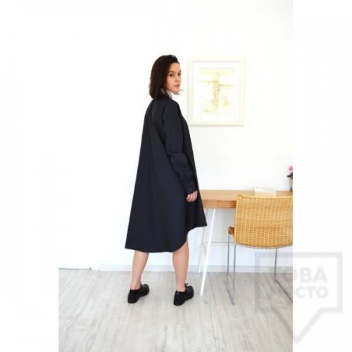 Дамска Риза Attitude157 - carlie