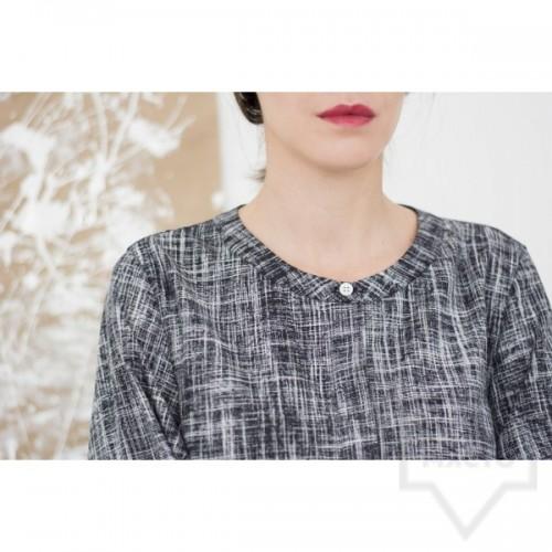 Дамска риза Attitude157 - Callista