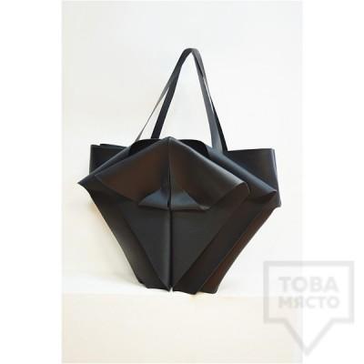 Дамска чанта Attitude 157 - Origami Medium