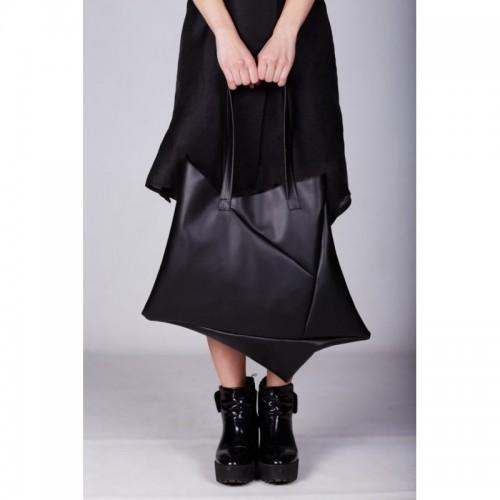 Дамска чанта Attitude157 - geometric