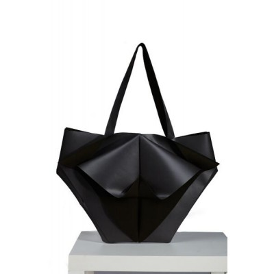 Дамска чанта Attitude157 - origami